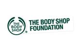 Body Shop Foundation