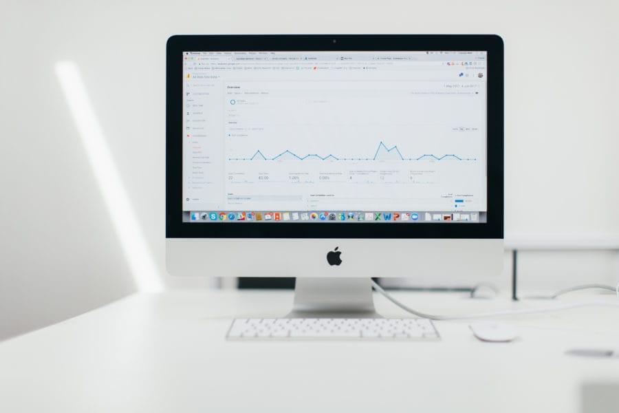 Data & Analysis