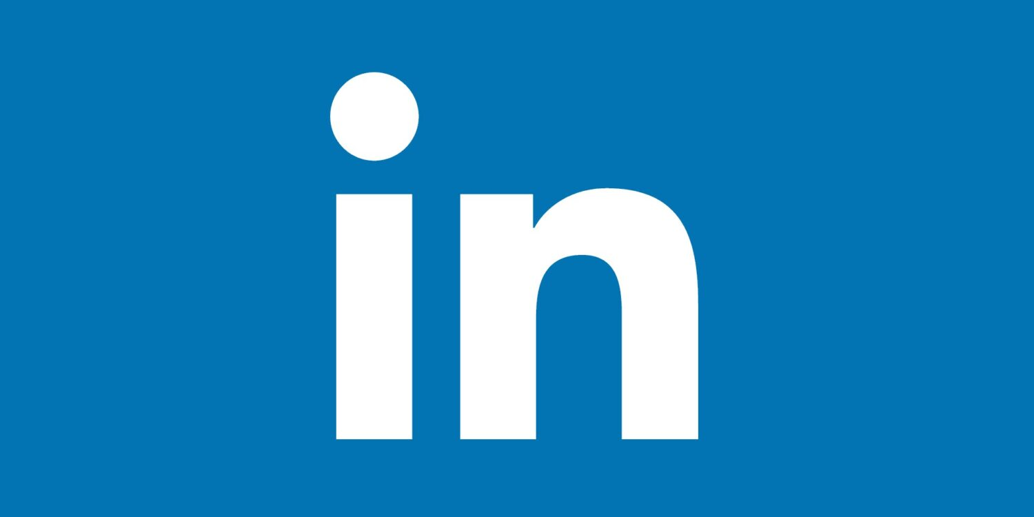 Time to get comfortable with the uncomfortable – LinkedIn Stories is here!