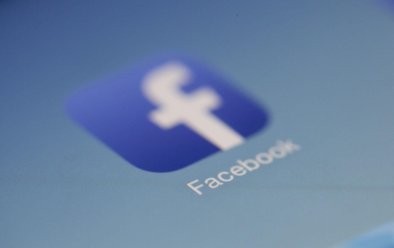 Facebook IAB Digital Upfronts 2020 – Key Takeaways