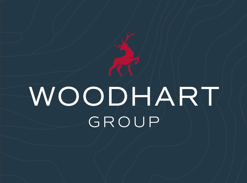 Construction giant Woodhart Group selects Tann Westlake