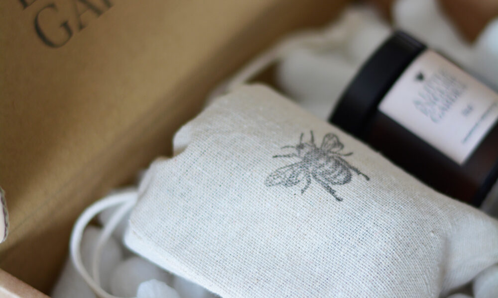 ALEG packaging image